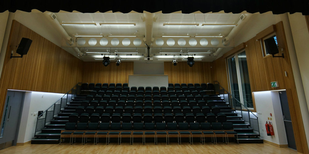 crgs-performing-arts-interior