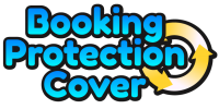 icon-760x400-bookingprotection